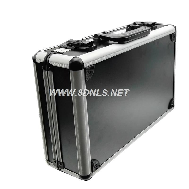 all-in-one control analyzer 8d nls full body health analyzer for doctor