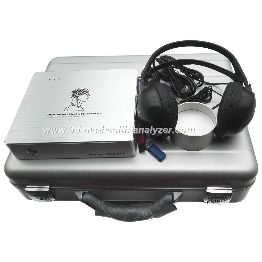 8d-lris-nls health scanner