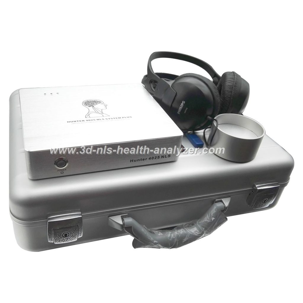8d-lris-nls health scanner Review: Is it Worth It?