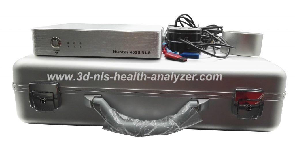 8d-lris bioresonance scanner