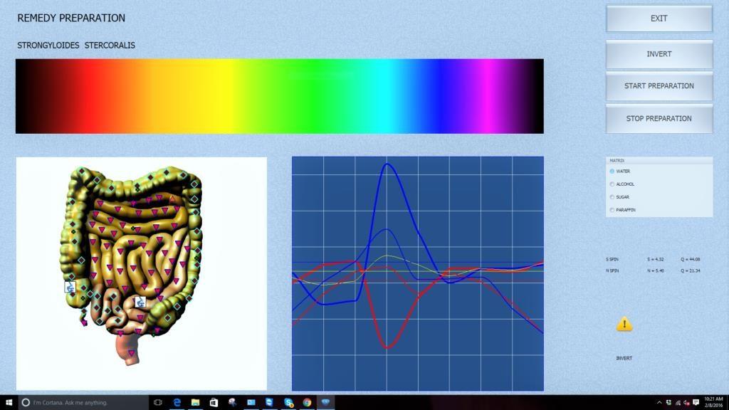 8d software