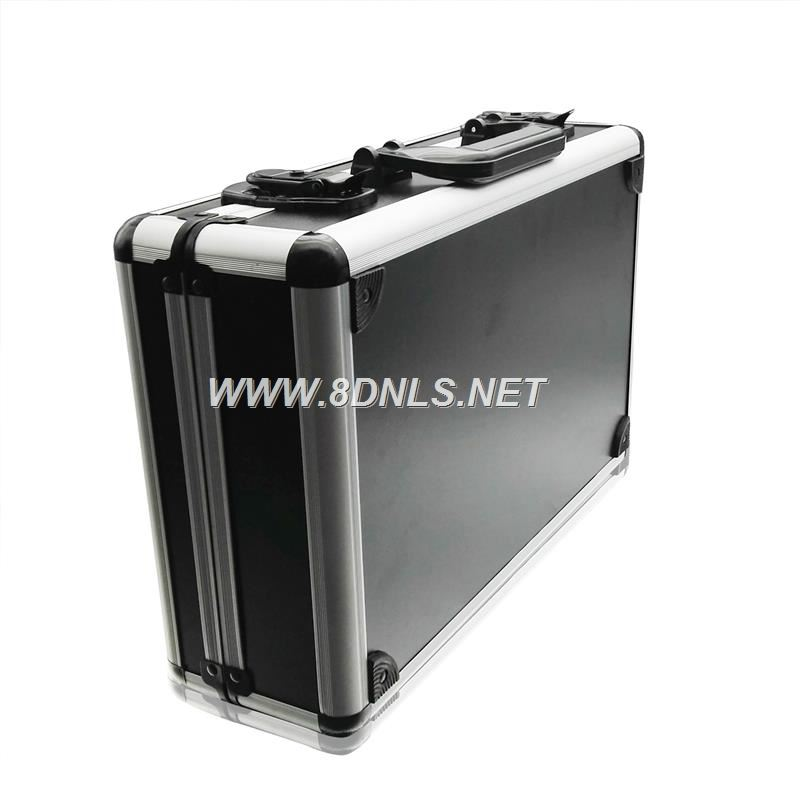 Quick Way to Get 8d nls health analyzer price
