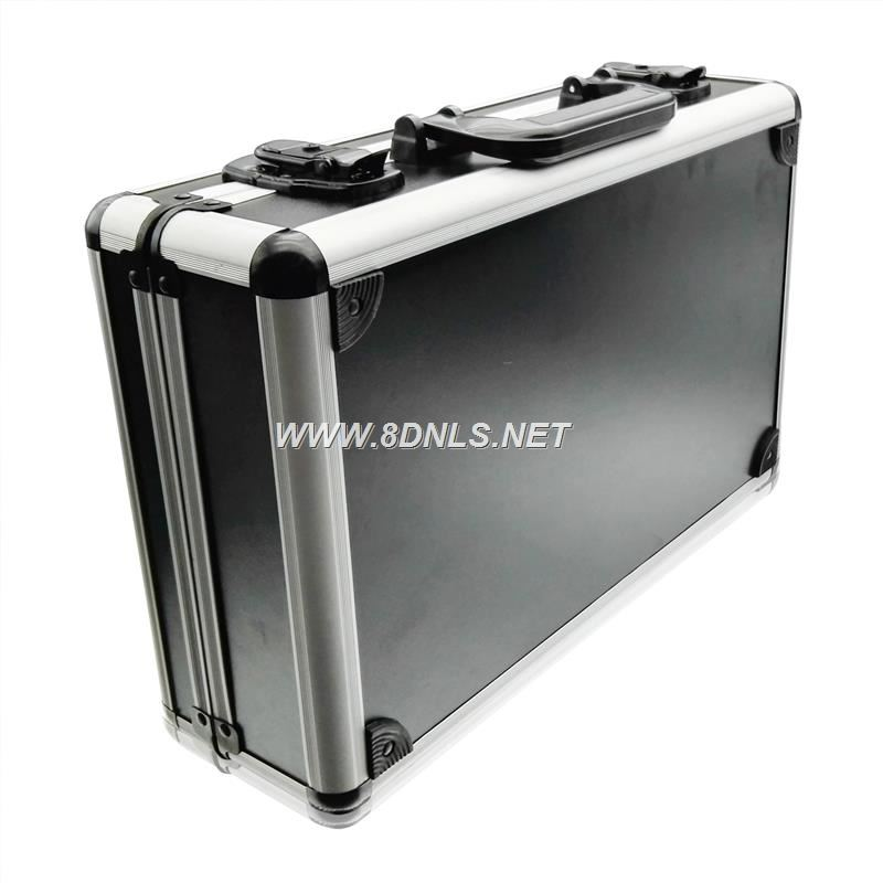 9d nls non-lined diagnostic system