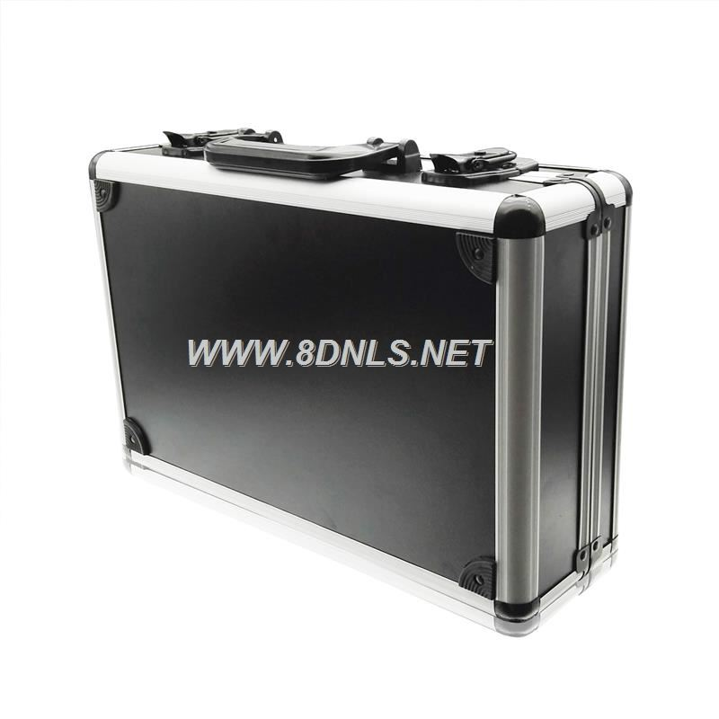 metatron hunter 4025 nls